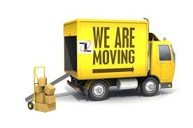TLab West is moving!