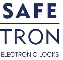Sentrion erbjuder integration med Motorlås 6000 från Safetron